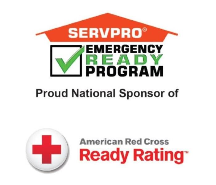 Community SERVPRO Supports Resilient Communities
